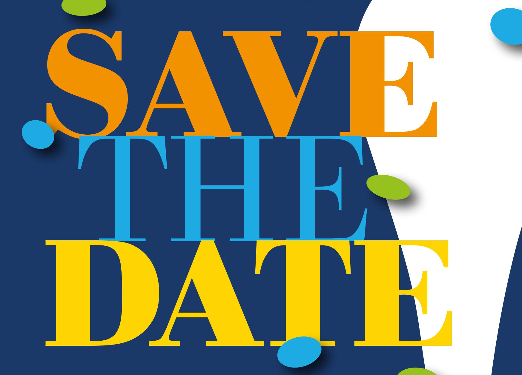 Save the date: 29 mei |  Retro Pub&Clubquiz Night De Vinken