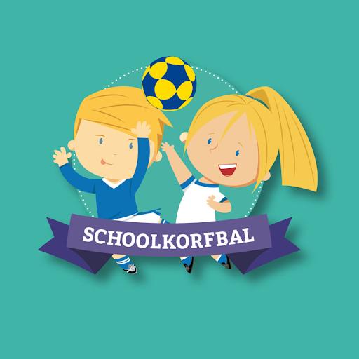 Schoolkorfbal groep 1, 2 & 3 | 18 september